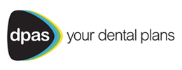 Dental Plans Glasgow